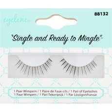Eyelene False Eyelashes Eloise
