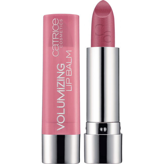 Catrice Volumizing Lip Balm 030 Wonder-Full Lips