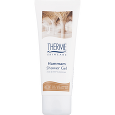 Therme Hammam Shower Gel Mini