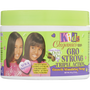 Africa's Best Kids Organic Triple Action Gro Strong