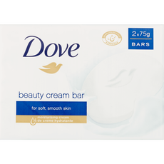 Dove Original Beauty Cream Bar Zeep