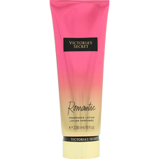 Victoria'S Secret Romantic Fragrance Lotion