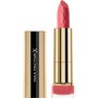 Max Factor Colour Elixir Lipstick - 20 BURNT CARAMEL