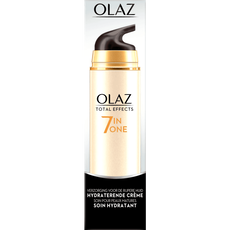 Olaz Total Effects 7-In-1 Hydraterende Crème