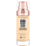 aybelline Dream Radiant Liquid - 30 Sand - Foundation