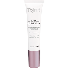 Trind Extra Moisturizing Cuticle Cream