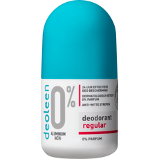 Deoleen Deodorant Regular