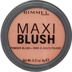 Rimmel London Maxi Blush - 004 Sweet Cheeks