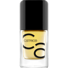 Catrice ICONails Gel Lacquer 68 Turn the Lights on