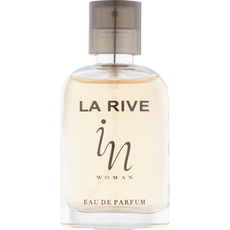 La Rive In Woman + Deo