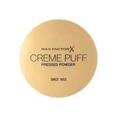 Max Factor Crème Puff Powder - 055 Candle Glow