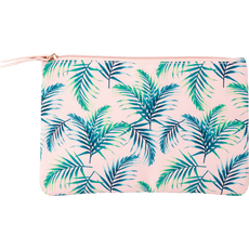Flat Pouch Palmblad