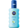 NIVEA SUN Hydraterende Kalmerende After Sun Spray
