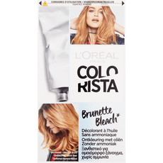 L'Oréal Paris Colorista Bleach Ontkleuring Brunette Effect
