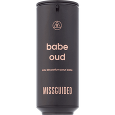 Miss Guided Babe Oud Eau De Parfum