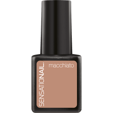 Sensationail Gel Color Macchiato