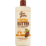 Queen Helene Cocoa Butter Hand Body Lotion