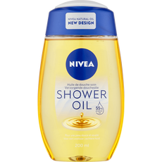 NIVEA Shower Oil Doucheolie