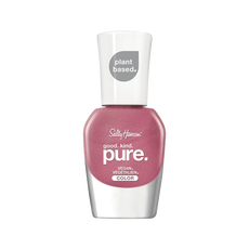Sally Hansen Good.Kind.Pure.Vegan Nagellak 250 Pink Sapphire