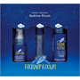Feather & Down Sweet Dreams Bedtime Rituals