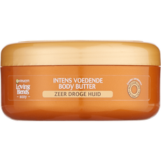 Garnier Loving Blends Honing Goud Body Butter