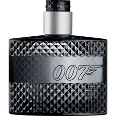 James Bond `007 Aftershave Lotion