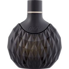 James Bond 007 Woman Eau De Parfum