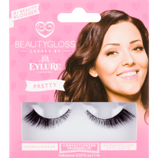 Eylure Beautygloss Pretty Lashes