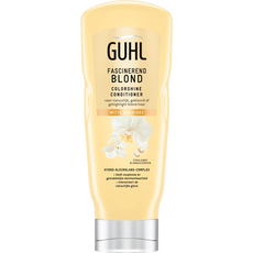 Guhl Colorshine Blond Crème-Conditioner