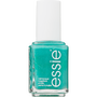 Essie Nagellak 266 Naughty Nautical
