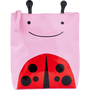 Etos Child Bag Ladybug