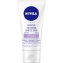 NIVEA Essentials <25 Sensitve Dagcrème - Gevoelige huid - SPF15