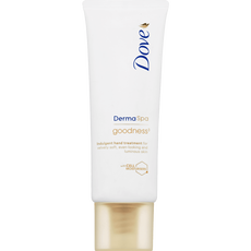 Dove DermaSpa Goodness Handcrème