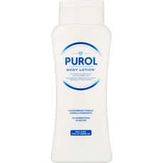Purol Body Lotion