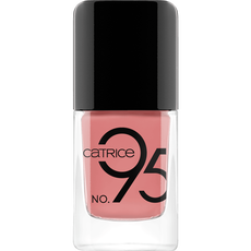 Catrice ICONails Gel Lacquer 95