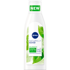 NIVEA Naturally Good Hydraterende Reinigingsmelk