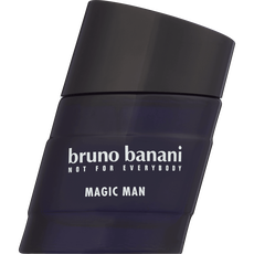 Bruno Banani Magic Man Eau De Toilette