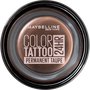 Maybelline Eye Studio Color Tattoo 24H 40 Permanent Taupe Oogschaduw - Taupe Cream Eyeshadow