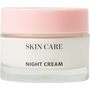 Etos Skincare Nightcream