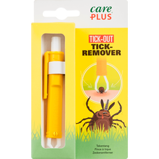 Care Plus Tick-Out Tick Remover