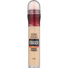 Maybelline Instant Anti Age Eraser 01 Light