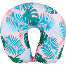Sundaze Neck Pillow Tropical Vibes