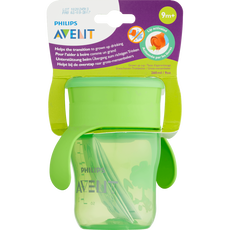 Philips Avent Oefenbeker 260 ML