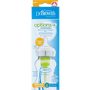 Dr. Brown's Options anti-colic brede halsfles 270 ml