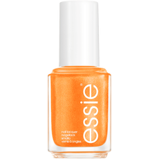 Essie 732 Don T Be Spotted