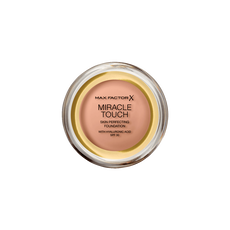 Max Factor Miracle Touch Foundation - 70 Natural