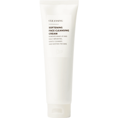 Etos Cleansing Softening Face Cleansing Cream
