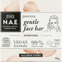Nae Face Bar Purifying