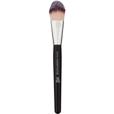 Etos Flat Foundation Brush