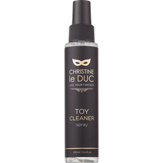 Christine Le Duc Luxury Toycleaner